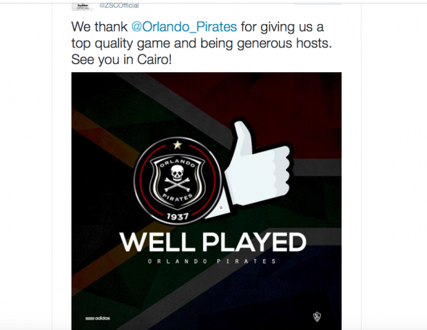 sadly pirates once again did not respond to this but we appreciate