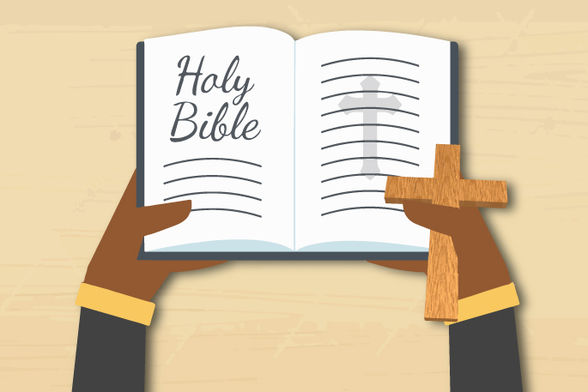Web-article_christian-evidence-for-god-and-the-bible