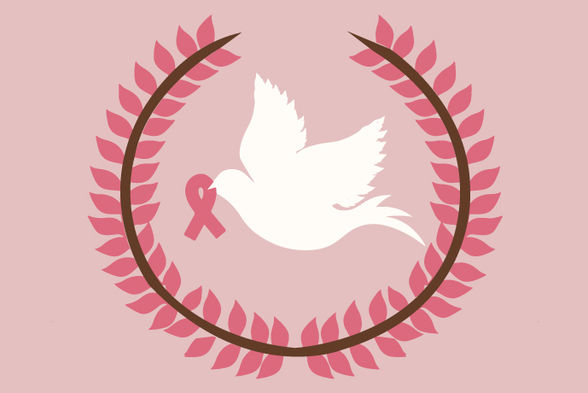 Web-article_dealing-with-breast-cancer