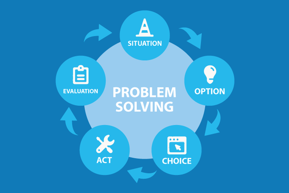 Web-article_problem-solving-in-management