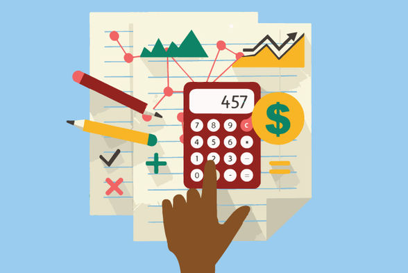 Web-article_basics-of-personal-budgeting