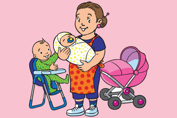 Web-article_introduction-to-basic-child-care--working-as-a-child-minder