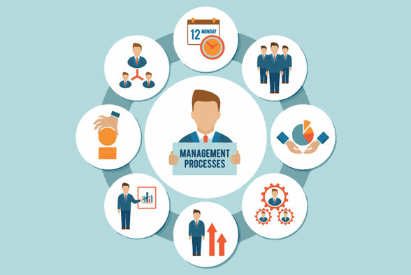 Web-article_managing-business-processes