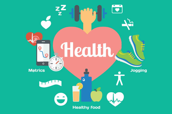 Web-article_ways-to-health-and-wellness-