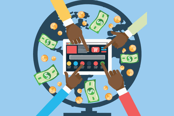 Web-article_practical-tips-to-making-money-on-the-internet