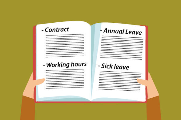 Web-article_understanding-the-basic-conditions-of-employment-act-1997