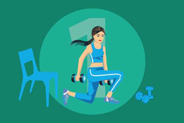 Web-article_beginner-home-workouts-1