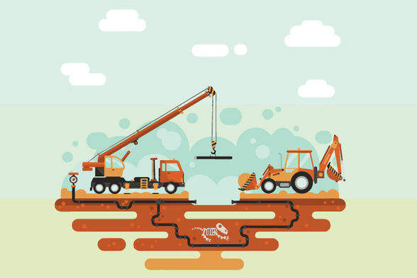 Web-article_entry-into-construction-work