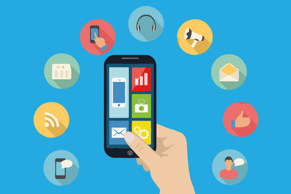 Web-article_get-to-know-your-smart-phone-2