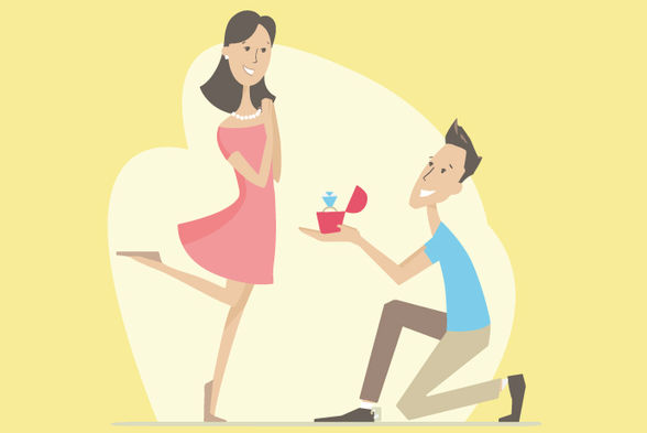 Web-article_marriage-preparation