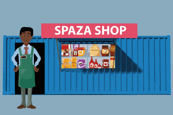 Web-article_owning-a-spaza-shop_