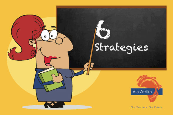 Web-article_6-strategies-to-maintain-classroom-discipline