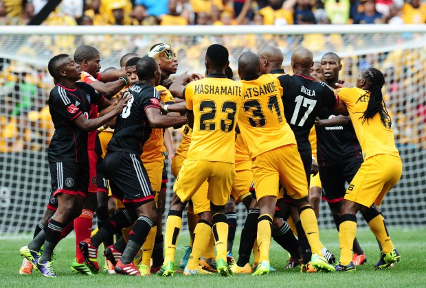 psl orlando pirates v kaizer chiefs 15 march 2014 www soccer laduma news kaizer chiefs 620x420
