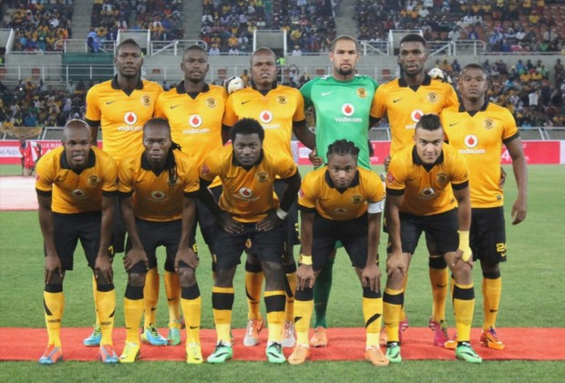 huge task ahead for kaizer chiefs www soccer laduma news kaizer chiefs 620x420