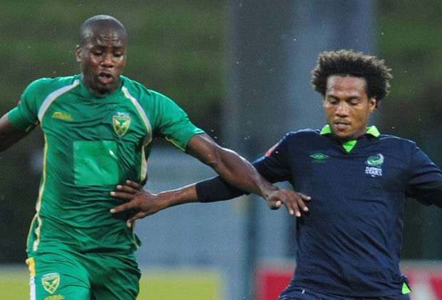 absa premiership platinum stars v golden arrows 19 april 2014 www platinum stars v golden arrows more 620x420