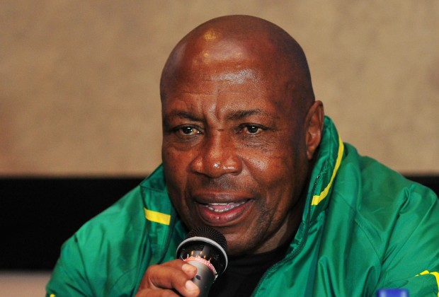 Image result for Shakes Mashaba