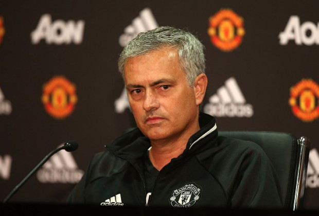 Ander Herrera: Manchester United are finding their identity under Jose Mourinho