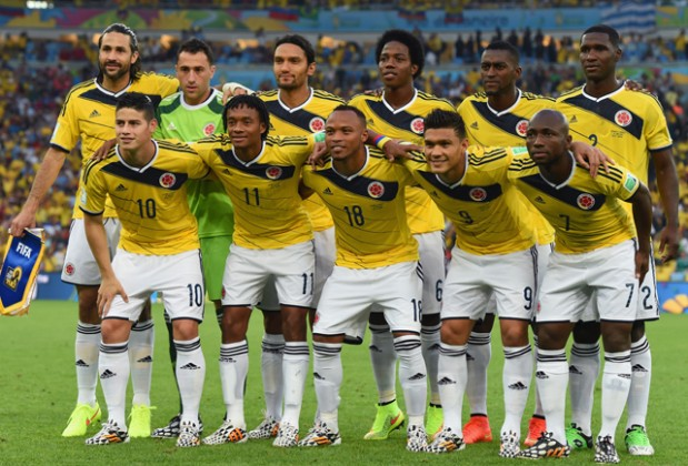 Image result for Germany overtakes Brazil and takes the lead in the FIFA Ranking