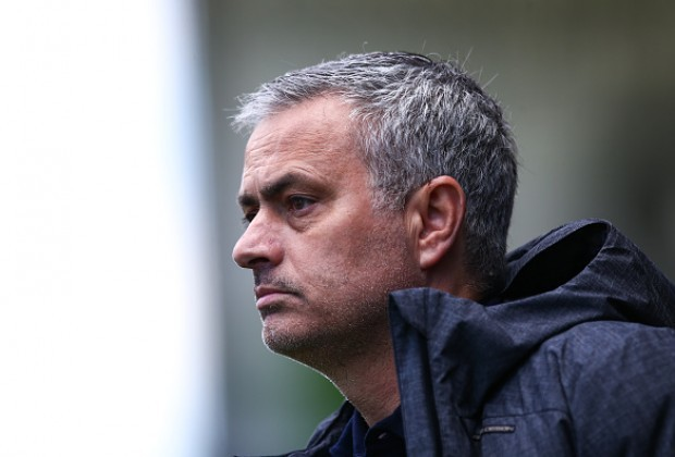 Manchester United enter chase for Chelsea transfer target at Real Madrid