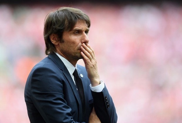 Chelsea make offer for highly-rated Atletico Madrid star