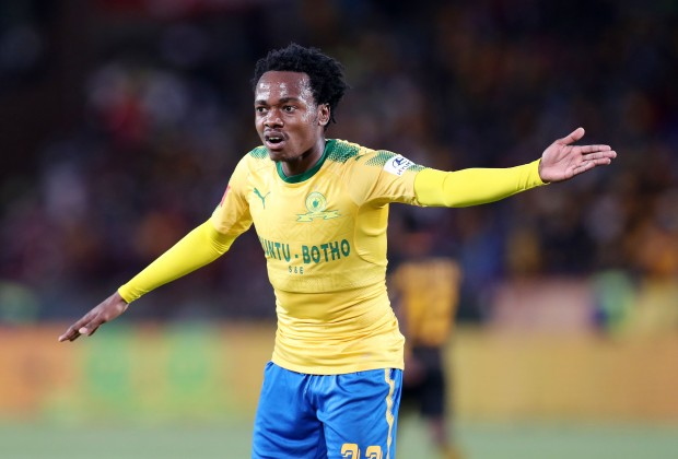 Victor Moses, William Troost-Ekong, Junior Ajayi nominated — CAF AWARDS