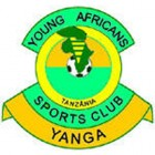 Young Africans