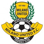 Milano United AFC