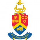 UP Tuks Football