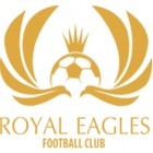 Royal Eagles
